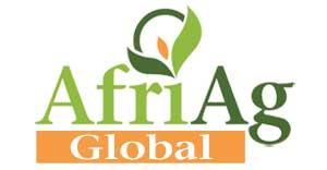 AfriAg Global